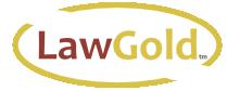 LawGold™